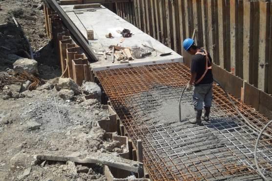 3_103年工程施作情形_排水箱涵施作(1)_圖示