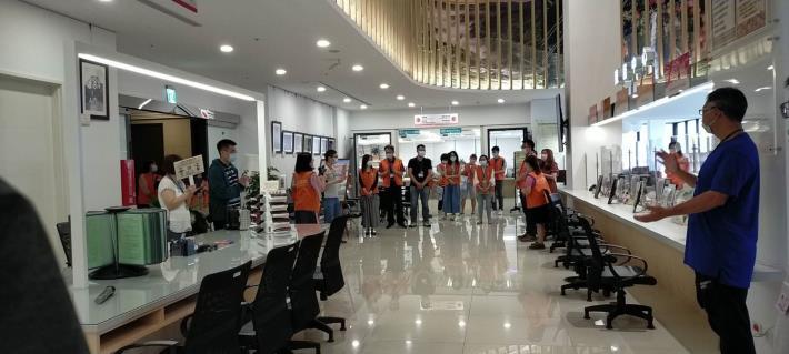 新辦公務樓層介紹_圖示