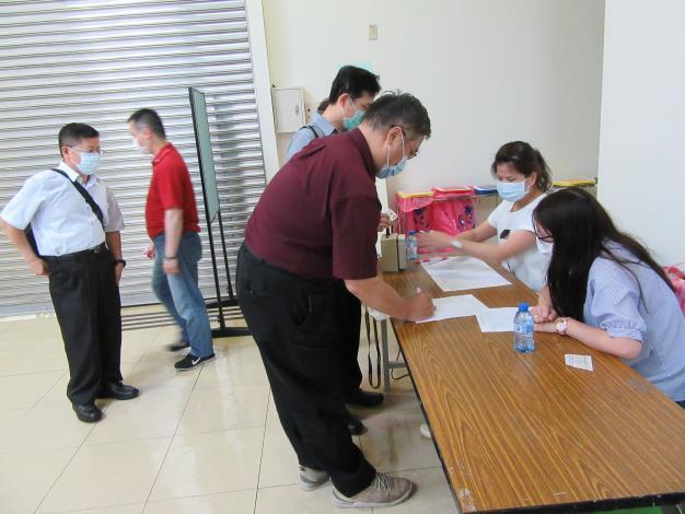 學員簽到照.JPG_圖示