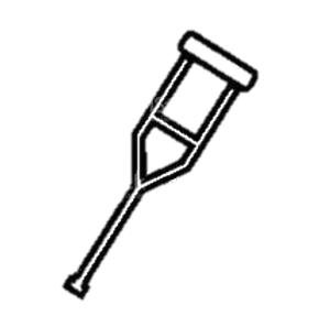 拐杖夾.PNG