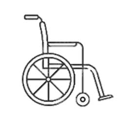 輪椅.PNG