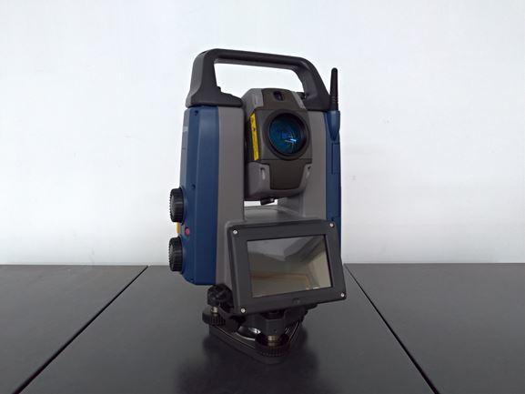 電子測距經緯儀SOKKIA IX-1001 UR005808
