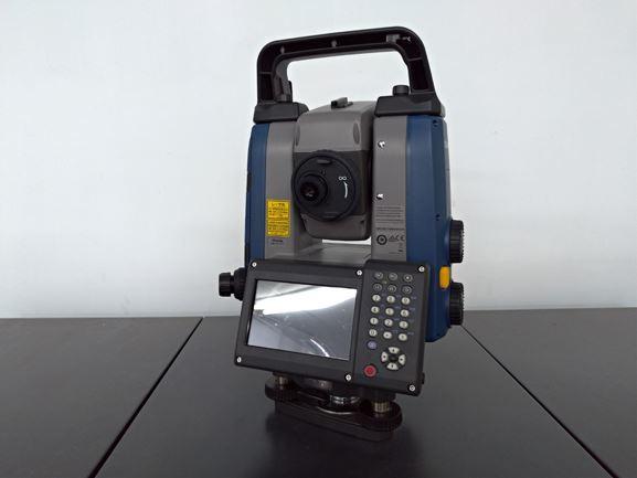 電子測距經緯儀SOKKIA IX-1001 UR005804