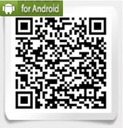 新北app-安卓版.jpg