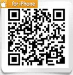 新北app-ios版.jpg