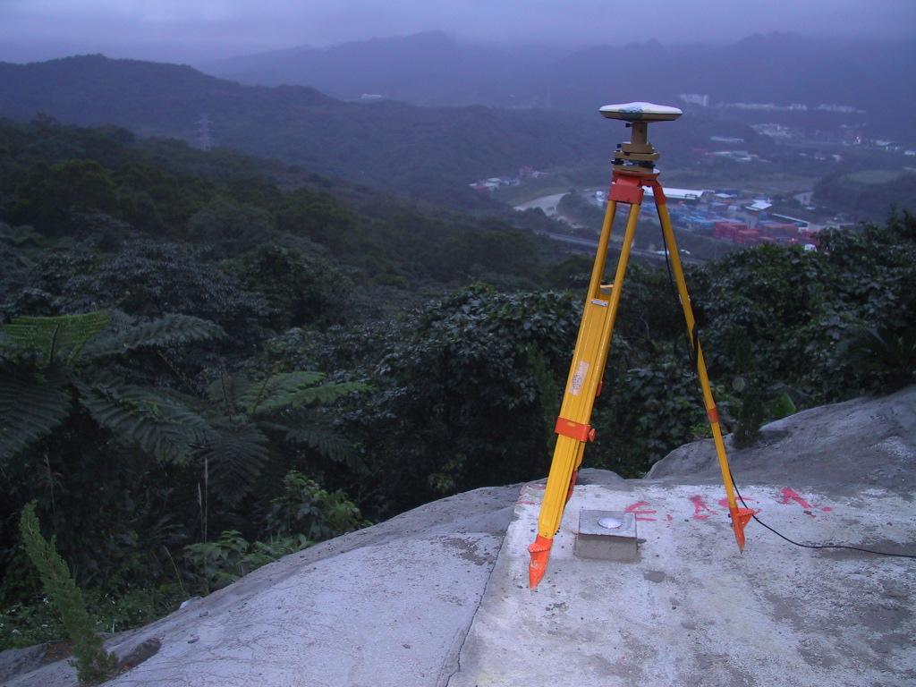 GPS外業照片3.JPG