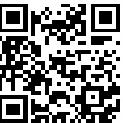 康大電傳行動版QR-code圖示,行動裝置掃描可連至康大電傳行動版。