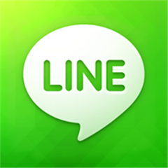 LINE服務